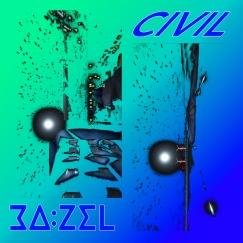 civil-by-bazel